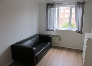 Thumbnail Detached house to rent in Linnet Close, London