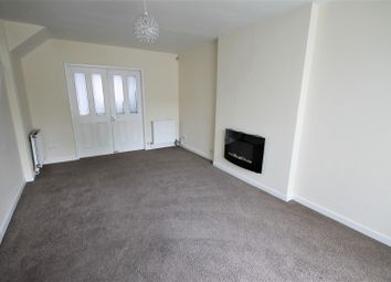 3 bed detached house for sale in Mosley Common Road, Worsley, Manchester M28