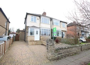 Thumbnail 3 bed property to rent in Woodcrest Road, Darlington