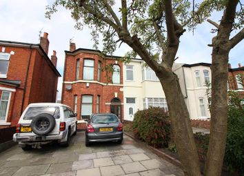 Thumbnail 5 bed semi-detached house for sale in 35 Windsor Road, Southport