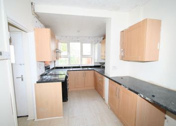 Thumbnail 4 bed semi-detached house to rent in Canon Street, Hamer, Rochdale