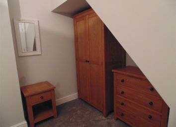 Thumbnail Room to rent in Vernon Street, Barrow-In-Furness