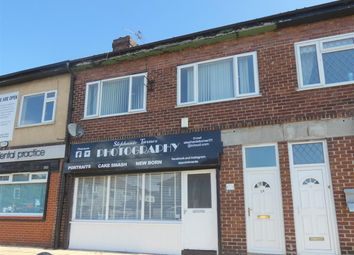 2 bed flat for sale in Longview Drive, Huyton, Liverpool L36