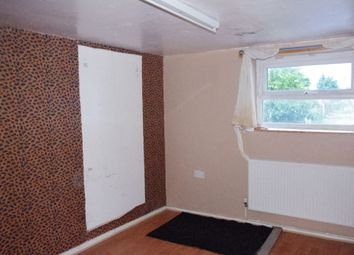 Thumbnail 1 bed flat to rent in Barton Road, Farnworth