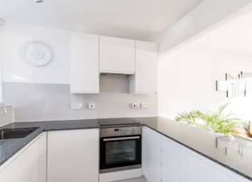 Thumbnail 1 bedroom flat for sale in Churchill Gardens, Pimlico