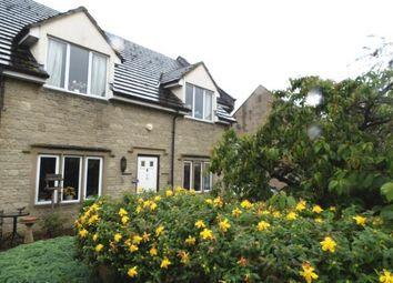 Thumbnail 1 bed flat for sale in Blenheim Court, Back Lane, Winchcombe, Cheltenham