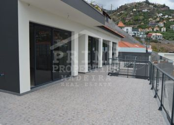 Thumbnail Detached house for sale in Ribeira Brava, Ribeira Brava, Ilha Da Madeira