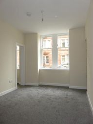 1 bed flat to rent in 67 Bowman Street, Glasgow G42
