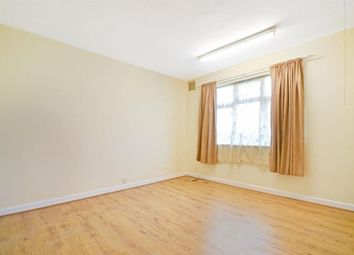 2 bed maisonette to rent in Harrow Road, Wembley, Wembley HA0