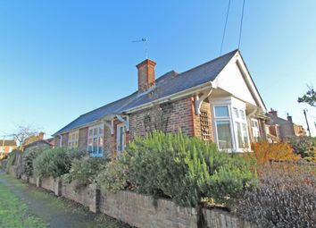 2 bed bungalow for sale in Station Road, Hailsham BN27