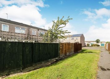Thumbnail 3 bedroom terraced house to rent in Broadstone Close, Bransholme, Hull
