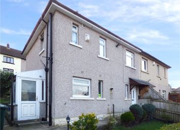 Thumbnail 3 bed semi-detached house for sale in Rosebery Mount, Shipley, West Yorkshire