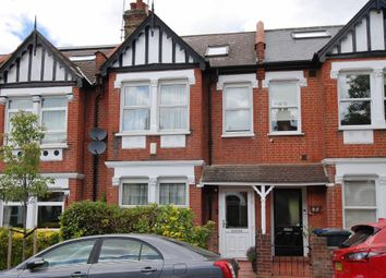 4 bed terraced house for sale in Myrtle Gardens, Hanwell, London W7