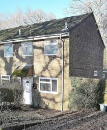 2 bed property to rent in Sandpiper Road, Lordswood, Southampton SO16