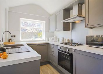 3 bed terraced house for sale in James Street, Great Harwood, Blackburn BB6