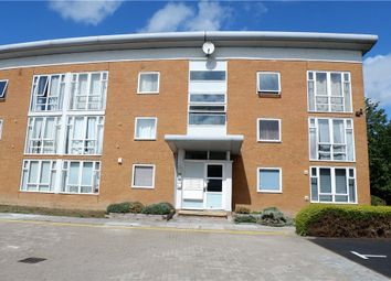 Grimsby Grove, London E16. 1 bed flat
