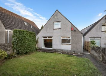 Thumbnail 4 bedroom detached house for sale in 22 Mortonhall Park Green, Edinburgh