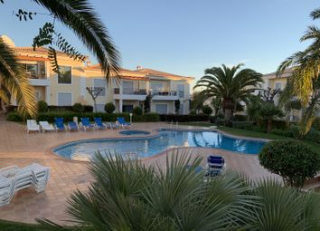 Thumbnail 3 bed property for sale in Rua Goncalves Zarco, Lagos, Lagos, Portugal