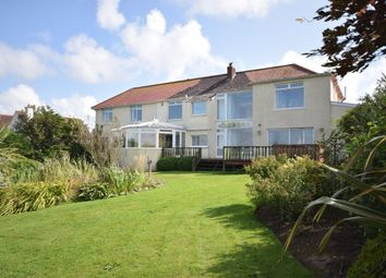 Thumbnail 5 bed property to rent in Bay View Road, Northam, Devon