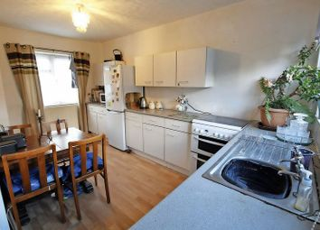 Thumbnail 2 bedroom terraced house for sale in Morley Street, Goole
