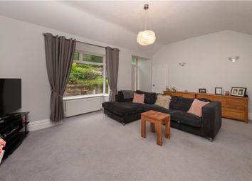 Westmoor Avenue, Baildon, Shipley BD17