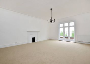 Thumbnail 3 bed flat to rent in Arthur Road, Wimbledon Park
