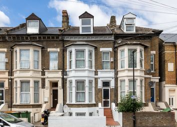 7 bed terraced house for sale in Margery Park Road, London E7