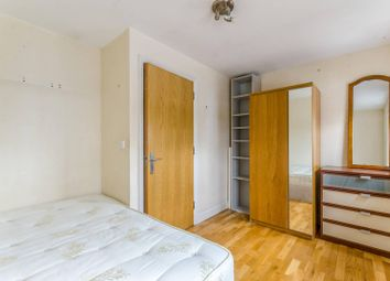 4 bed property for sale in Chapman Place, Finsbury Park, London N4
