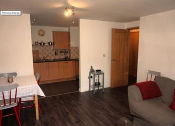 Thumbnail 2 bed flat to rent in Carillon Court, 41 Greatorex Street, London