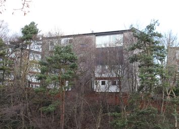 Thumbnail 3 bed flat to rent in Glenacre Road, Cumbernauld