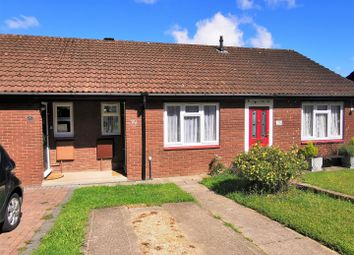 Thumbnail 1 bed terraced bungalow for sale in Ketelbey Rise, Basingstoke