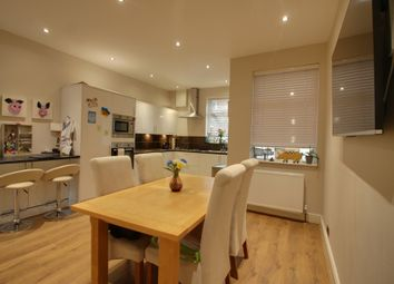 Thumbnail 2 bed terraced house to rent in West Grove, Sale