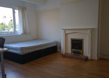 Thumbnail 5 bed property to rent in Lower Bevendean Avenue, Brighton