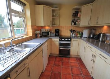 Thumbnail 1 bedroom flat for sale in Lesley Court, Southcote Road, Reading