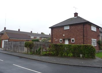 Thumbnail 3 bed semi-detached house to rent in Greenside, Slough