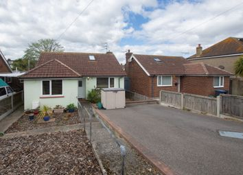 Sandown Road, Deal CT14, south east england property