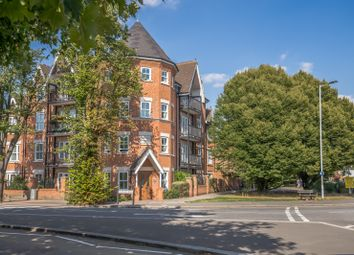 Thumbnail 3 bed flat for sale in Centurion Court, Tavistock Street, Bedford