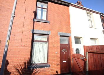 Thumbnail 2 bedroom terraced house for sale in Cypress Grove, Blackpool