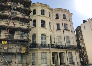 Thumbnail Studio to rent in Chesham Place, Brighton