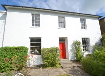 Thumbnail 6 bedroom property for sale in Coylton Terrace, Wincanton