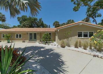 Thumbnail 2 bed property for sale in 5104 Oakmont Pl, Sarasota, Florida, 34242, United States Of America