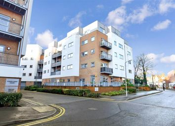 2 bed flat for sale in Sovereign Way, Tonbridge, Kent TN9