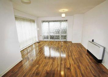 Thumbnail 2 bedroom flat to rent in Holyhead Mews, Cippenham, Berkshire