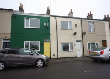 Thumbnail 2 bed property to rent in Charltons, Saltburn-By-The-Sea