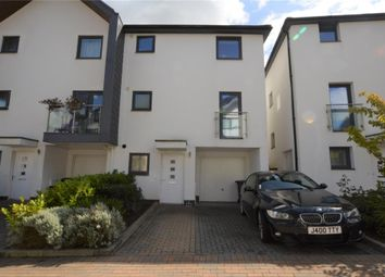 Thumbnail 3 bed semi-detached house for sale in Willowfield Road, Torquay, Devon