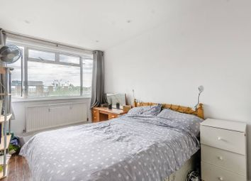 2 bed maisonette for sale in Yarnfield Square, Peckham, London SE15