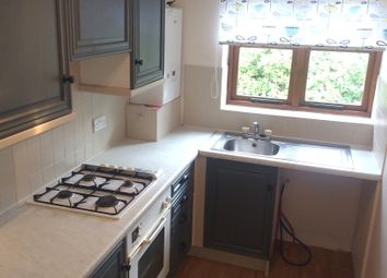 Thumbnail 1 bed flat to rent in Sandhurst Road, Tunbridge Wells
