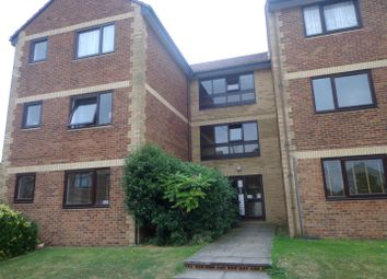 Thumbnail 2 bedroom property to rent in Roots Hall Drive, Southend-On-Sea