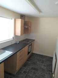 Thumbnail 2 bed flat to rent in Paterson Avenue, Irvine, North Ayrshire KA129Ll