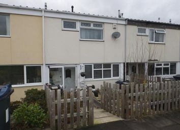 3 bed terraced house for sale in Ilsham Grove, Northfield, Birmingham, West Midlands B31